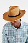 Шляпа BAILEY арт. 63122 FERNLEY (бежевый)
